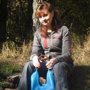 Елена Филатова on My World.