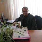 Андрей Ибакаев on My World.