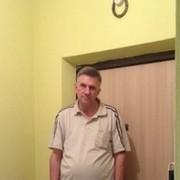 Игорь Жигалов on My World.