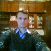 Ilhom Bobojanov on My World.