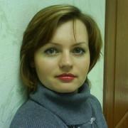 ♕ Наталья ✯ Родная ㋛ on My World.
