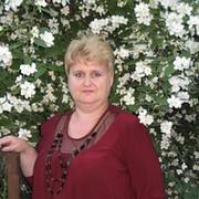 Ирина Ибрагимова on My World.