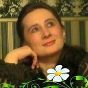Ирина Кеберник on My World.