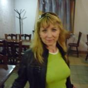 Ирина  Журенкова  on My World.