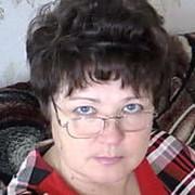 Ирина Щербина on My World.
