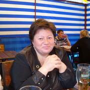 Ирина Тарасенко on My World.