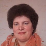 Ирина Касавцева on My World.
