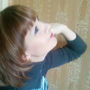 Ирина Лятавская on My World.