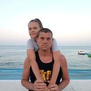 Игорь Исмазов on My World.