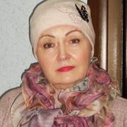 Наталья Иващук on My World.