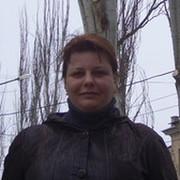 Анна Ивушкина on My World.