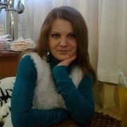 Юлия Андрющенко on My World.