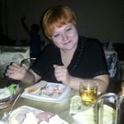 Наталья Кантырева on My World.