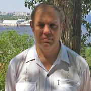 Карачаров Петр on My World.