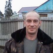 Владимир Караневский on My World.