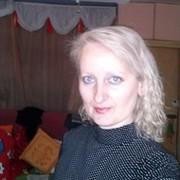Светлана Катыхина on My World.