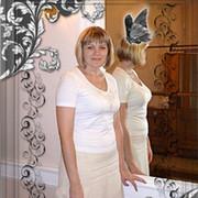 Ирина Кисненко on My World.