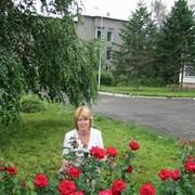 Ольга Копьева on My World.