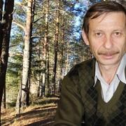 Сергей Коряковцев on My World.