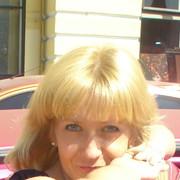Светлана Замятнина on My World.