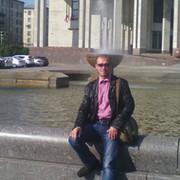 Владимир Кузницов on My World.