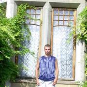 Александр Матвеев on My World.