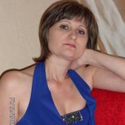 Светлана Иванова on My World.