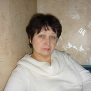 Татьяна Секлицкая on My World.