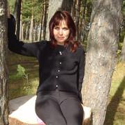 Лариса Сидорина on My World.