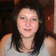 Леся Латыпова on My World.
