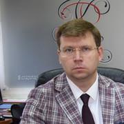 Адвокат Андрей Кацайлиди on My World.