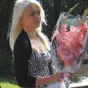 Екатерина Лапкина on My World.