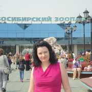 сайт лесбиянок украины знакомства