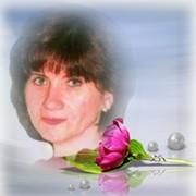 Лена Романова on My World.