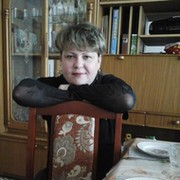 Лена Астахова on My World.
