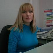 Елена Шпенькова on My World.