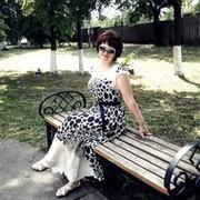 Елена Кирьянова on My World.