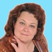 ♛ Нина Шишкина ♛ on My World.