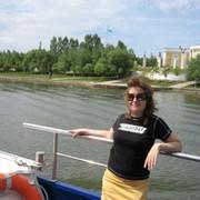 Лидия Матанцева on My World.