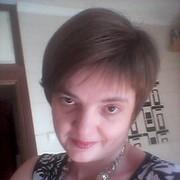 Лилия Найденова on My World.