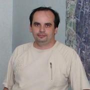 Александр Митрофанов on My World.