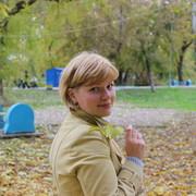 Наталья Шляхина on My World.