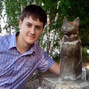 Олег Модин on My World.
