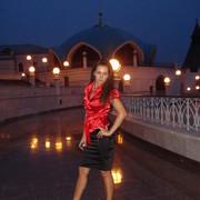 Ирина Маева on My World.