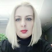 ВИКТОРИЯ ЛИБЕРМАН ПЕРВОКУРСНИЦА СКАЧАТЬ БЕСПЛАТНО