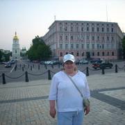 Ирина Перминова on My World.