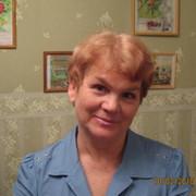 Мария Винокурова on My World.