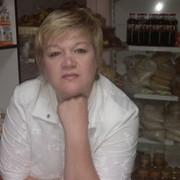 Светлана Маркова on My World.
