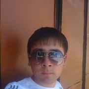 Janob Mamatov on My World.