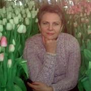 Светлана Меркулова on My World.